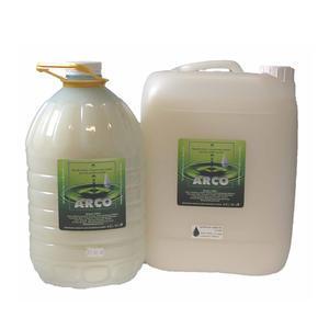 Arco Cream tekuté mýdlo