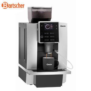 Automatický kávovar KV1 Bartscher
