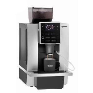 Automatický kávovar KV1 Classic Bartscher