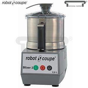 Blixér stolní Robot Coupe