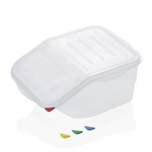 Box skladovací a přepravní 16 až 22,5 l