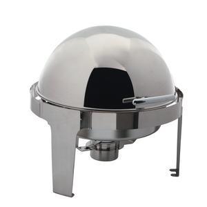 Chafing dish kulatý UFO