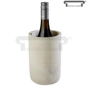 Chladič lahví Betoni