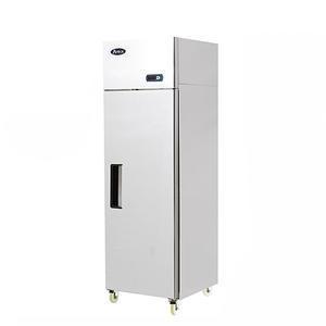 Chladicí skříň 410 litrů YBF9206GR jednodveřová