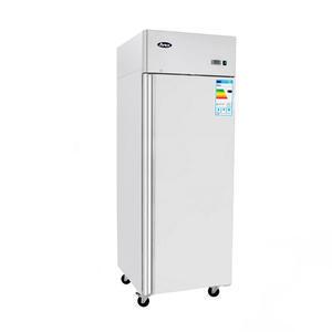 Chladicí skříň GN 2/1 670 litrů MBF8116GR