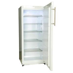 Chladicí skříň monoklimatická Snaige CC29SM-T100FG