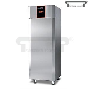 Chladicí skříň nerezová TN700 Perfekt