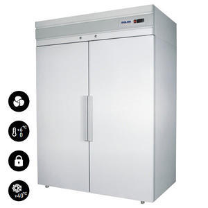 Chladicí skříň Polair CM 110
