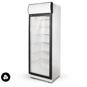 Chladicí skříň Polair DM 107
