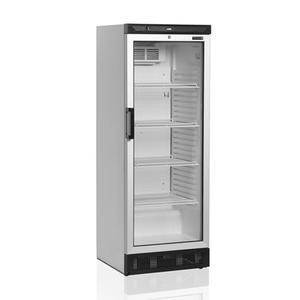 Chladicí skříň Tefcold FS 1280