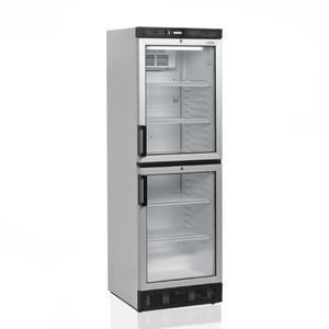 Chladicí skříň Tefcold FS 2380