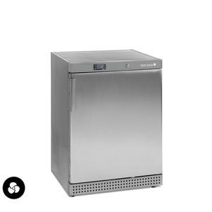 Chladicí skříň Tefcold UR 200 S
