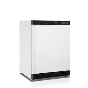 Chladicí skříň Tefcold UR 200