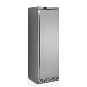 Chladicí skříň Tefcold UR 400 S