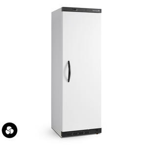 Chladicí skříň Tefcold UR 400