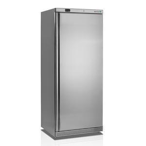 Chladicí skříň Tefcold UR 600 S