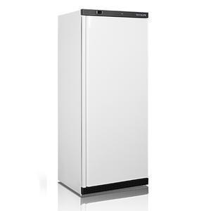 Chladicí skříň Tefcold UR 600