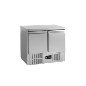 Chladicí stůl GN 1/1 2dveřový