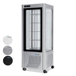 Chladicí vitrína Scaiola 400G