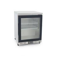 Chladničky a mrazničky Atosa