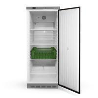 Chladicí skříně
