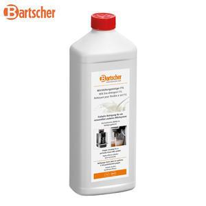 Čistič mléčných trubek Bartscher