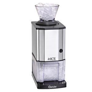 Drtič ledu Bartscher ICE