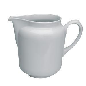 Džbán porcelánový 2 litry