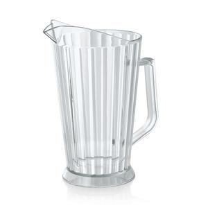 Džbán reliéfní polykarbonát 1,9 litrů