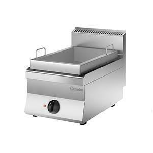 Elektrická smažicí pánev 650 Bartscher