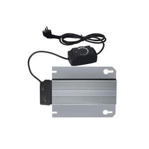 Elektrické topení pro chafing dish 500 W