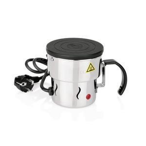 Elektrické topení pro chafing dish s pružinou