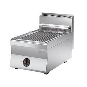 Elektrický grilovací rošt 650 1Z Bartscher
