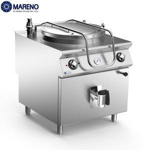 Elektrický varný kotel 100 l Mareno 900