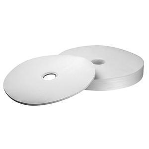 Filtry do kávovaru Bartscher průměr 195 mm
