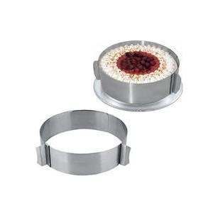 Forma dortový prsten