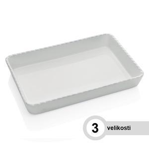 Forma na lasagne