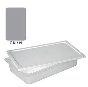 Gastronádoba GN 1/1 polypropylenová