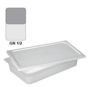 Gastronádoba GN 1/2 polypropylenová
