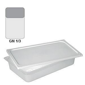 Gastronádoba GN 1/3 polypropylenová