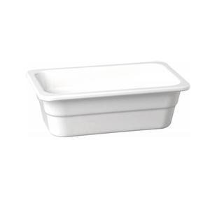 Gastronádoba melaminová hloubka 65 mm