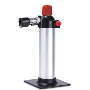Hořák flambovací Bartscher