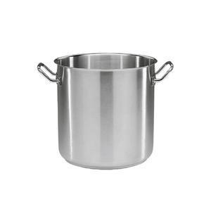 Hrnec polévkový Cookmax Classic