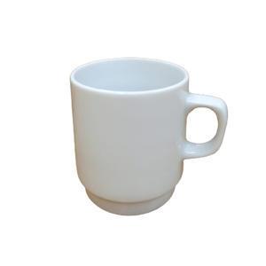 Hrnek porcelánový 250 ml