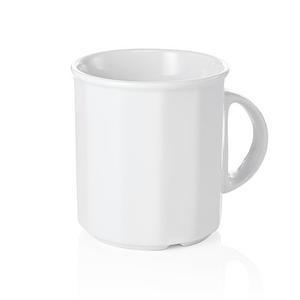 Hrnek porcelánový 300 ml