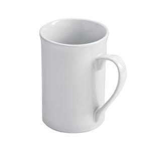 Hrnek stohovatelný porcelánový Gastro