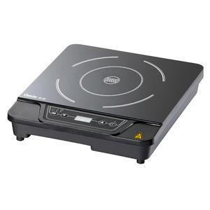Indukční vařič IK 20 Bartscher