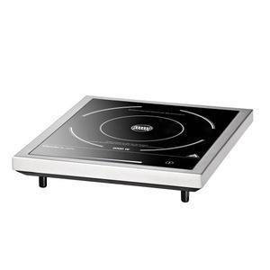 Indukční vařič IK 20TC Bartscher