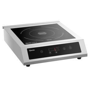 Indukční vařič IK 35TC XL Bartscher