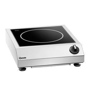Indukční vařič ITH 35S-220 Bartscher